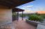 4790 N Via Sonrisa, Tucson, AZ 85718