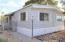 3421 W Apricot Drive, Tucson, AZ 85741