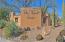 Sky Ranch Estates Gated Community