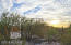 Gorgeous sunsets looking towards the Tortolita Preserve will be one of the joys of owning this home!