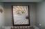 Beautiful Wrought Iron Front Door
