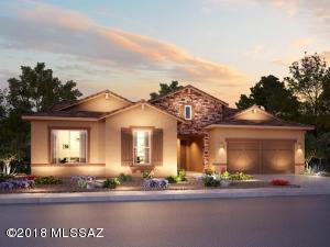 11772 N Village Vista Place, Oro Valley, AZ 85737