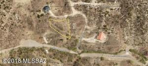 12745 N Miners Ridge Road, 8, Mt. Lemmon, AZ 85619