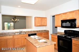 11281 W Massey Drive, Marana, AZ 85653