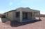 11054 W Brown Ware Street, Marana, AZ 85658