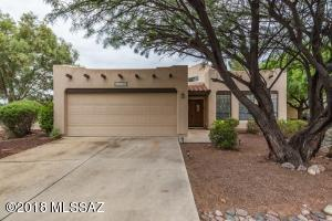 11265 N Scioto Avenue, Oro Valley, AZ 85737