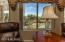 2586 E Glen Canyon Road, Green Valley, AZ 85614