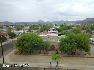 1726 S 8th Avenue, Tucson, AZ 85713
