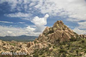 2358 N 4 Y Ranch Road, Dragoon, AZ 85609