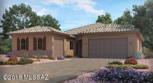 14366 N Whitehorn Place, Marana, AZ 85658