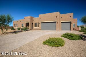 11870 N Luzon Court, Oro Valley, AZ 85737