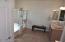 11480 N Vista Ranch Place, Marana, AZ 85658
