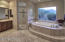Jacuzzi and Steam Shower