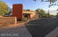 4670 W Long Ridge Place, Marana, AZ 85658