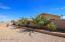 12228 N Sora Place, Marana, AZ 85653