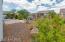 61236 E Arbor Basin Road, Oracle, AZ 85623