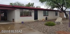 2936 W Las Lomitas Road, Tucson, AZ 85741