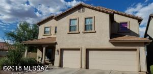 22148 E Statehood Lane, Red Rock, AZ 85145