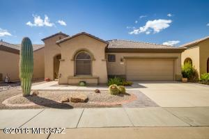 5800 S Painted Canyon Drive, Green Valley, AZ 85622