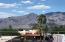 4747 E 1st Street, Tucson, AZ 85711
