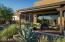 4787 W New Shadow Way, Marana, AZ 85658