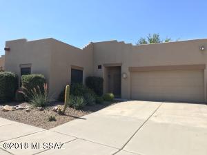 3726 S Avenida De Los Solmos, Green Valley, AZ 85614