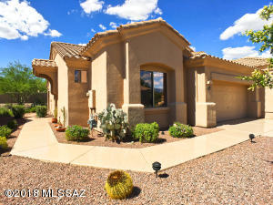 13401 N Rancho Vistoso Boulevard, 67, Oro Valley, AZ 85755