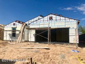 2324 W Virgo Street, Oro Valley, AZ 85742