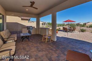 31233 S One Horse Lane, Oracle, AZ 85623