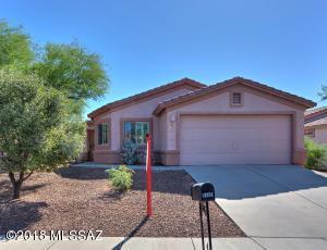 12252 N Kylene Canyon Drive, Oro Valley, AZ 85755