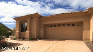 13401 N Rancho Vistoso Boulevard, 198, Oro Valley, AZ 85755