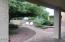 4055 E Wading Duck Court, Tucson, AZ 85712