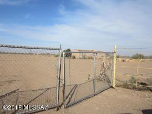 6861 N Cherry Blossom Road, Marana, AZ 85653