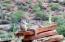 6680 W Banded Gecko Way, Tucson, AZ 85745