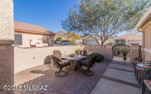 13473 N Holly Grape Drive, Marana, AZ 85658