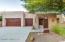 12481 N Fallen Shadows Drive, Marana, AZ 85658