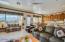 Large Open Floorplan