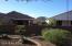 7984 W Cottonwood Wash Way, Tucson, AZ 85743