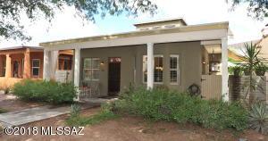 466 E Codd Street, Tucson, AZ 85701