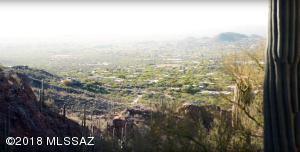 6555 N Thimble Pass, Tucson, AZ 85750