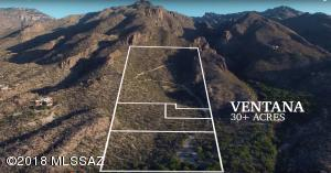 6555 N Thimble Pass, 0, Tucson, AZ 85750