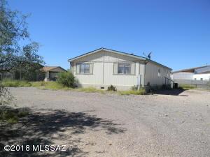 6714 S Missiondale Road, Tucson, AZ 85756