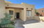 2160 S Triangle X Lane, Tucson, AZ 85713