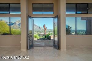 1030 W Dream Chaser Court, Oro Valley, AZ 85737
