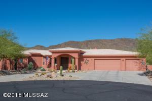 6048 W Ten Star Drive, Tucson, AZ 85713