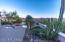 13684 N Placita Meseta De Oro, Oro Valley, AZ 85755
