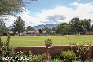 248 E Paseo Churea, Green Valley, AZ 85614