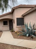 6622 W Wenden Way, Tucson, AZ 85743