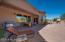 5920 W Clear Brook Lane, Marana, AZ 85658
