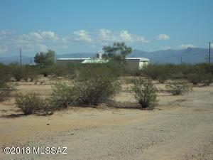 16282 W Snakeweed Road, Marana, AZ 85653